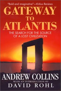 gatewaytoatlantis
